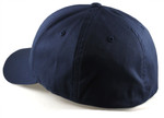 Flexfit Fitted Big Hats - Fitted Look Stretches