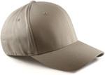 Big Head Flexfit Stone Hats