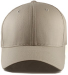 Flexfit Fitted Big Hats - Front