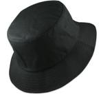 Big Head Hat