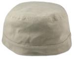 Military Flexfit Big Hat Back