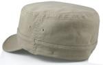 Military Flexfit Big Hat