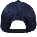 Adjustable Baseball Big Hats