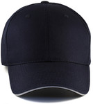 Front Adjustable Baseball Big Hats