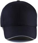 Front Adjustable Baseball Big Hats