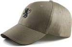 Lion Big Hats - Khaki