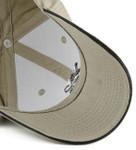 Big Hat Visor