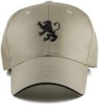 Big Hat Front