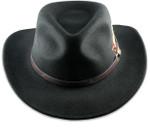 Big Head Hats