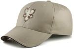 Accipiter Big Head Hats