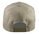 Big Head Hats - Back
