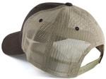 Trucker Style Bighead hats