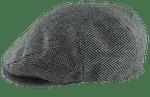 XXL Ivy Caps Side