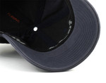 Flexfit Fitted Low Profile Big Hats Underside