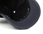 Flexfit Fitted Low Profile Big Hats Underside