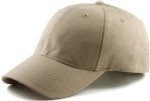 Flexfit Fitted Low Profile Large Hats