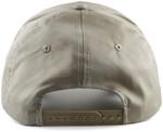 Fuel Big Head Hats Adjustable Snapback