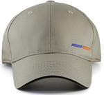 Fuel Big Head Hats Front