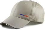 Fuel Big Head Hats