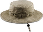 XXL Bucket Hats - XXXXXL Fishing Hats