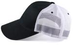 Big Trucker Hats