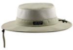 2XL Boonie Hat
