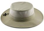 Outdoor Boonie Hat