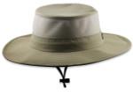 XXL Boonie Hats