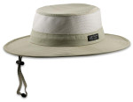 XXL Boonie Hat