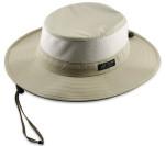XXL Boonie Hat Chin Strap
