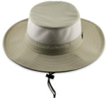 Boonie Fishing Hat for Big Heads