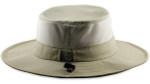 Large Boonie Hat