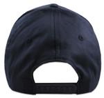 Snapback Big Head Hat