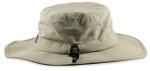 Boonie Outdoor Big Hat
