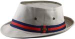 Fairway Big Hats