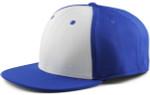 XXL Baseball Caps for Big Heads - Flat Bill