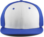 XXL Baseball Hats for Large Heads - Front