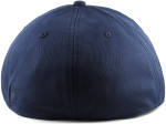 XXL Caps for Big Heads - Fitted Look
