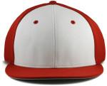 XL XXL Baseball Caps