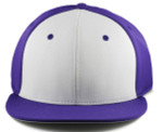 XXL Baseball Caps for Big Heads - Front