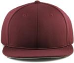 Sportflex XL/XXL Baseball Caps for Big Heads - Front