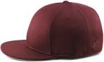 Sportflex XL/XXL Baseball Caps for Big Heads - Maroon