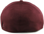 Sportflex XL/XXL Baseball Caps for Big Heads - Fitted Look