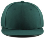 XL Baseball Caps for Big Heads - Green