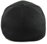 Flexfit Hat for Big Heads Back