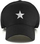 Flexfit Hat for Big Heads Front