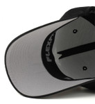 Flexfit Hat for Big Heads Undervisor
