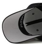 Flexfit Hat for Big Heads Undervisor