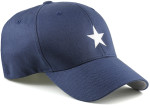 SoloStar Navy