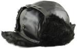 Trooper Bill DownBig Head Hat